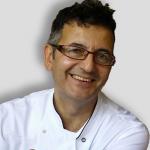 <h6>Giovanni Giorgio</h6>